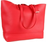 Cole Haan Haven Tote