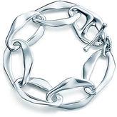 Tiffany & Co. Elsa Peretti®:Aegean Toggle Bracelet