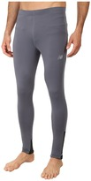 New Balance Speed Tight