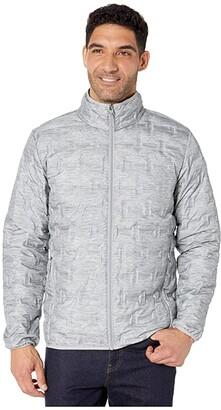 Columbia Delta Ridgetm Down Jacket (Black) Men's Coat