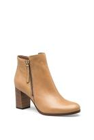Country Road Dakota Zip Boot