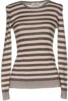 Vicolo Sweaters - Item 39733738
