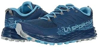 La Sportiva Lycan II (Opal Pacificblue) Women's Shoes