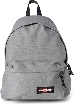 Eastpak Padded Pak'r glossy backpack