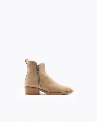 3.1 Phillip Lim Alexa 40MM Boot