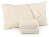 Charter Club CLOSEOUT! Luxury California King 4-pc Sheet Set, 700 Thread Count Egyptian Cotton Blend