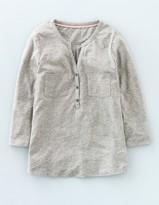 Boden Easy Jersey Shirt