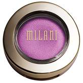 Milani Bella Eyes Gel Powder Eye Shadow Rose 1.14g