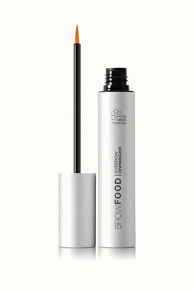 LashFood Browfood Phyto-medic Natural Eyebrow Enhancer, 5ml