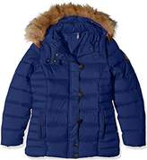 Kaporal Girl's Pinky Jacket,16 Years