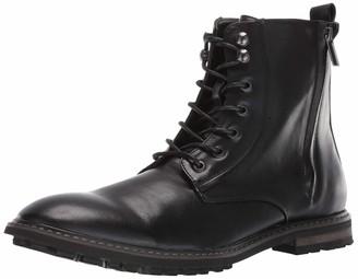 Robert Wayne Men's Thatcher Fashion Boot