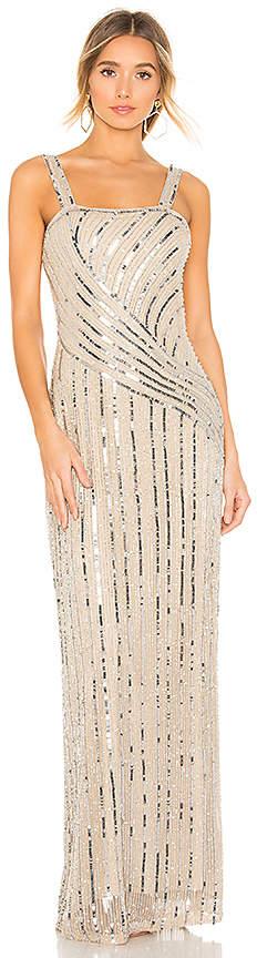 58feb36bfc0 Parker Embellished Dress - ShopStyle