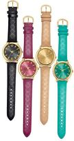 Avon Fall Into Color Watch