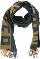 Acne Studios Oblong scarves - Item 46485526