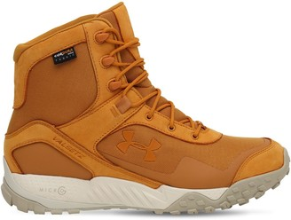 Under Armour Valsetz Cordura Sneakers