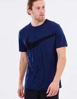 Nike Men's Breathe Training Top