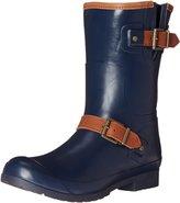 Sperry Women's Walker Fog Rain Boot