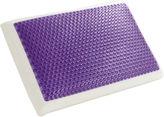 JCPenney Comfort Revolution Bubble Gel Memory Foam Pillow