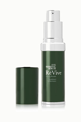 RéVive Eye Renewal Serum, 15ml - Colorless