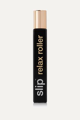 Slip Relax Roller, 10ml - one size