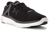 Under Armour Men's UA Speedform Fortis