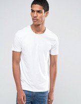 Celio Crew Neck T-shirt