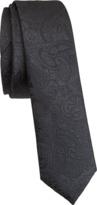 yd. Rialta Paisley 5cm Tie