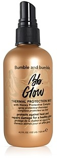 Bumble and Bumble Bb. Glow Thermal Protection Mist 4.2 oz.