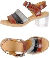 Maison Margiela Sandals - Item 11114038