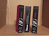 Avon Big & Daring Volume Mascara Black Lot 3 ocs