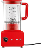 Bodum Bistro Blender - Red
