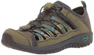 Chaco Outcross 2 Hiking Shoe