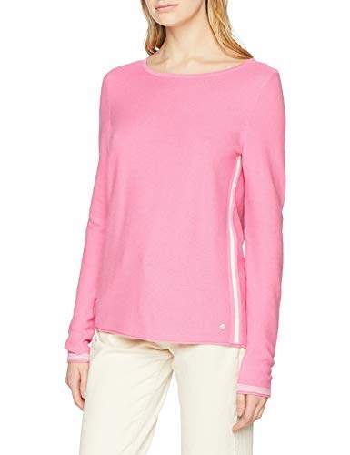 cheapest quality products united states Women's 300888 Jumper,L