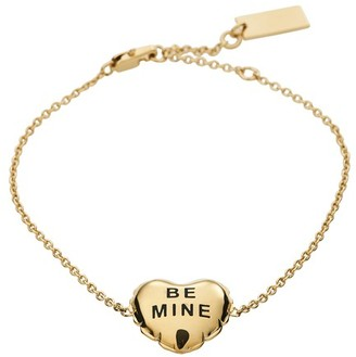 MARC JACOBS, THE The Balloon Be Mine bracelet