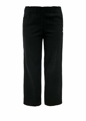 S'Oliver Women's Hose 7/8 Pants