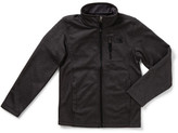 The North Face Boys Canyonlands Full Zip Jkt