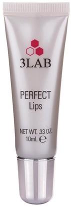 3lab 10ml Perfect Lips
