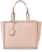Cole Haan Women's Whitney E/W Tote