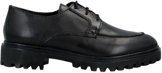 Otö Lace-up shoes
