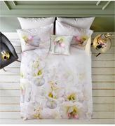 Ted Baker Gardinia Quilt Cover Db
