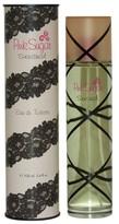 Aquolina Pink Sugar Sensual by Eau de Toilette Women's Spray Perfume - 3.4 fl oz