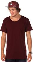 City Beach As Colour Shadow T-Shirt