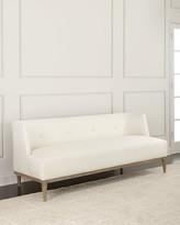 """Chloé Interlude Home Sofa 80.5"""""""