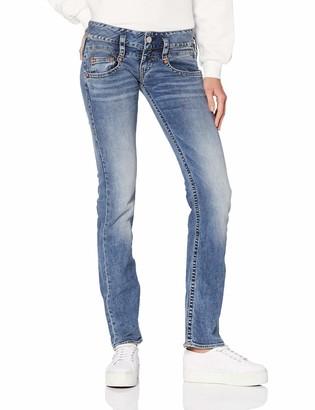 Herrlicher Women's Pitch Denim Jeans
