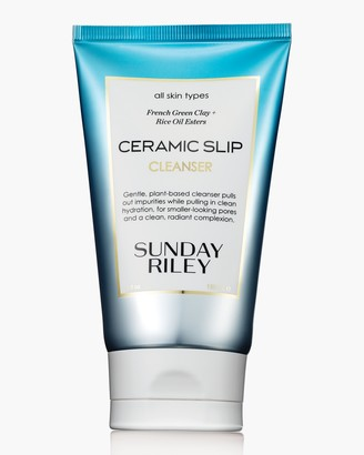 Sunday Riley Ceramic Slip Clay Cleanser 150ml
