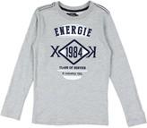 Energie T-shirts - Item 12070783