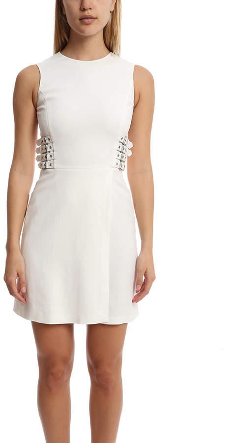 A.L.C. Anderson Dress