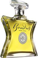 Bond No.9 Bond No. 9 Chez Bond eau de parfum