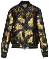 Jucca Jacket