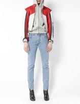 Vetements racing jacket